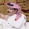 """بالفيديو..صالح الطريقي: """"فهد الهريفي"""" قضاء وقدر النصراويين ويجب عليهم أن يتحملوه !"""