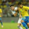 تعرف على موعد مباراة البرازيل والأرجنتين