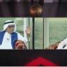 بالفيديو..عدنان جستنيه لـ السماري : انت كل يوم تألف و تحرف ..والأخير يرد