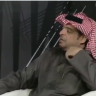 """بالفيديو..المريح: """"ماجد عبدالله"""" أساءت له أقلام هلالية بما فيه الكفاية .. ووصلت إلى أكثر من السب والشتم!"""