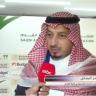 بالفيديو..ياسر المسحل يحسم الجدل بشأن تقليص عدد أجانب دوري المحترفين