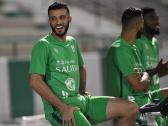 السومة يختار ثلاثة نجوم سعوديين للانضمام لـ الأهلي
