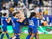 النصر الاماراتي يدعم الهلال قبل مواجهة أوراوا في نهائي دوري أبطال آسيا