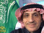 """منع مدرب الكرة """"علي كميخ"""" من الظهور الإعلامي"""