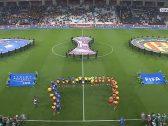 شاهد .. البث المباشر لمباراة الهلال والترجي في ربع نهائي كأس العالم للأندية