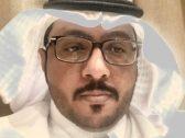 """رد صادم من الحارثي على تغريدة """"آل سويلم"""""""