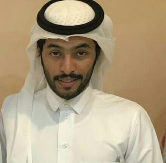 قصة كفاح كُتب لها النجاح ياهلال..