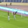 بالفيديو.. يوسف بلايلي يسجل الهدف الأول للأهلي في مرمى النجوم!