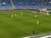 بالفيديو.. النصر يكتسح البكيرية برباعية ويتأهل لدور الـ16 من كأس الملك!