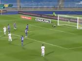 بالفيديو.. الهلال يتأهل لدور الـ 16 من كأس الملك بعد فوزه على الجبلين برباعية