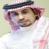 """عقب تأهل الهلال لدور الـ 16 من كأس الملك.. العنزي: مبروك للعالمي"""" المستجد والمقلد""""!"""