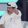 بالفيديو.. عدنان جستنيه : مدرب الأخضر عليه ملاحظات كبيرة في مباراة قطر
