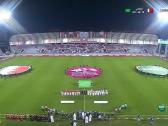 """شاهد .. البث المباشر لمباراة (السعودية والبحرين) في نهائي بطولة """"خليجي 24"""""""