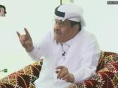 بالفيديو.. جستنيه: سبب كره الناس للهلال هو إعلامه!