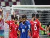 بالفيديو.. البحرين تسحق الكويت برباعية وتتأهل إلى نصف نهائي خليجي24