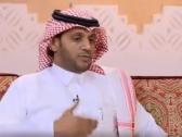 شاهد.. علي المرشود: الحزم خسر مباراة الهلال.. وحمد الله تم إيقافه حينما فعل مثل جيوفينكو!