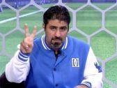 شاهد.. عبدالعزيز عطية يعود من جديد: كلنا الحزم.. وهارد لك!