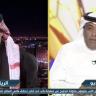 بالفيديو..الفراج: النصر غائب عن كأس الملك 30 سنة.. وهكذا رد محمد العنزي