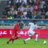 """مدرب البحرين يكشف سبب مفاجأته """"الغريبة"""" أمام السعودية"""