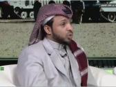 بالفيديو..المريسل يكشف حقيقة طلب مدرب النصر باعتزال بعض لاعبي الفريق  !