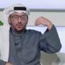 بالفيديو..الروقي : الهلال الذي فاز بدوري الأبطال ومن بلدك ترفض أن يكون لقبه العالمي!