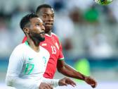 موعد مباراة السعودية في نصف نهائي كأس الخليج