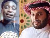 """شاهد..مشجع اتحادي يغنى حزنًا على فريقه..ومطالب لـ""""تركي آل الشيخ"""" بشراء النادي"""