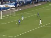 بالفيديو..سامي الجابر يضيف الهدف الثاني للهلال في مرمى Y20