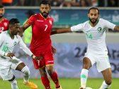 """موعد مباراة السعودية ضد البحرين اليوم في نهائي """"خليجي 24"""" .. والقنوات الناقلة"""