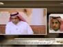 بسبب حسام غالي لاعب النصر السابق .. شاهد: الصرامي يهاجم بدر السعيد والأخير يرد!