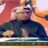 شاهد..تطور جديد في أزمة مباراة الهلال والفيصلي.. قرار جديد مرتقب