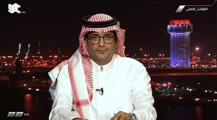 محمد البكيري مهاجمًا إدارة الاتحاد: ارحمونا من هذا العبث!