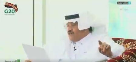 """""""كل واحد يجيب أوراقه"""".. شاهد.. عدنان جستنيه يطرح حلًا لإنهاء هذه القضية!"""