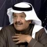 """جستنيه ينشر مقطع فيديو من مباراة"""" النصر والعدالة"""".. ويعلق """"حرام على غيرهم حلال عليهم""""!"""