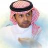 """تعليق """"عبدالعزيز بغلف"""" عقب تعادل الهلال والفيصلي !"""