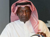 """تعليق """"ماجد عبدالله"""" عقب تأهل النصر لنصف نهائي كأس الملك!"""