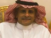 """""""الهلال العالمي يفوز على النصر بستة"""".. الحناكي يثير الجدل عقب تأهل النصر لنصف نهائي كأس الملك!"""