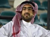 """عقب تأهل الأهلي لنصف نهائي كأس الملك ..الصائغ : """"حانت ساعة النصر""""!"""