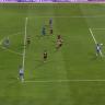 بالفيديو: في مباراة مثيرة .. الهلال يتعادل مع الفيصلي بهدفين لكل منهما !