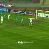 بالفيديو.. الشباب إلى نصف نهائي البطولة العربية