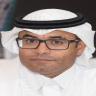 """الشيخ.. غرفة فض المنازعات تلزم النصر بدفع تعويض لـ """"عبدالله السالم """"و لنادي الفيحاء!"""
