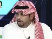 """""""تعصب نتن"""".. الحمد يشعل تويتر بعد تأهل الأخضر للأولمبياد!"""