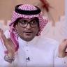 """""""ولا أطنخ سباك كروي"""".. البكيري يشن هجوما على مدرب الاتحاد عقب التعادل مع العدالة!"""
