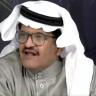 """تعليق """"عدنان جستنيه"""" عقب تأهل الأهلي لدور مجموعات دوري أبطال آسيا"""