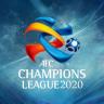 بعد اكتمال المجموعات.. الاتحاد الآسيوي يعلن رسمياً قراره بخصوص ملاعب الأندية الإيرانية في دوري أبطال آسيا
