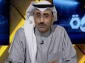 """""""الفرق بين النجاح والفشل""""..الماس يشعل تويتر بمقارنة بين إدارة الاتحاد والنصر!"""