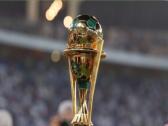 إعلان مواعيد مباريات ربع نهائي كأس خادم الحرمين الشريفين