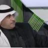 """""""الهزائم لا تشرف الوطن"""".. شاهد.. محمد الغامدي: مشاركة الهلال في كأس العالم مُخجلة!"""