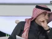 """""""قرار غير متوقع"""".. شاهد.. محمد الغامدي : """"الهلال قدم جدول للجنة المسابقات.. وهكذا كان الرد عليهم!"""