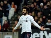 ليفربول يحتفي بمحمد صلاح .. ويطلق عليه لقبًا جديدًا